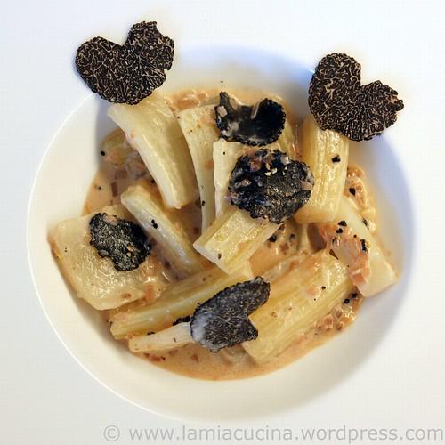 Cardons aux truffes 0_2011 01 23_1784
