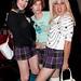 Dragstrip 18th Classless Reunion 124