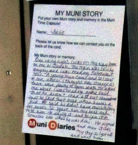 Muni-Story3-1