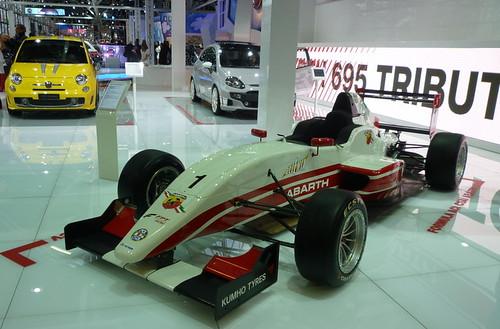 Motor Show 2010 073