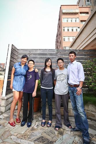 Lynn_Family_206