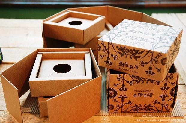 第八屆台灣設計博覽會20.jpg
