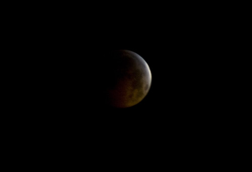20101221_Lunar Eclipse_1459.jpg