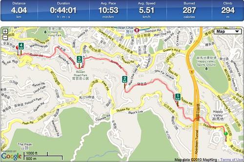 RunKeeper_20110109