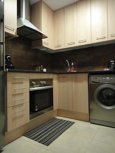 2. Kitchen 1