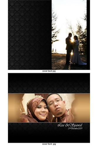 wedding-photographer-kuantan-lea-syawal