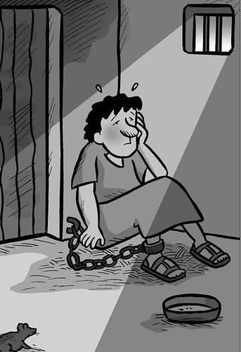 joseph_in_prison