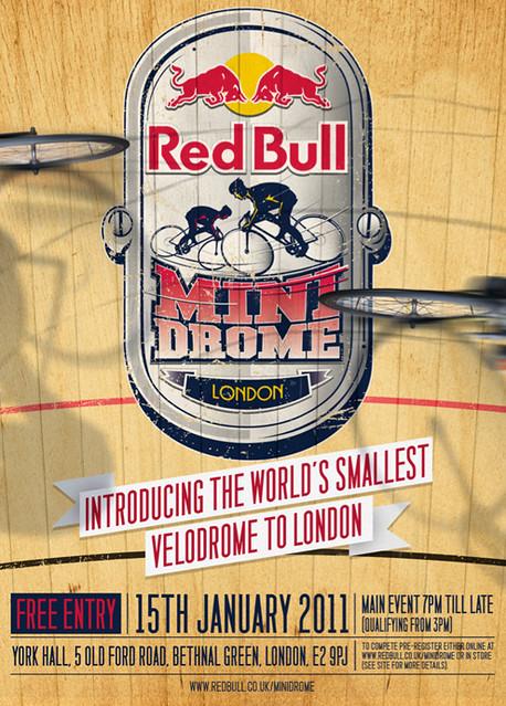red_bull_mini_drome_london