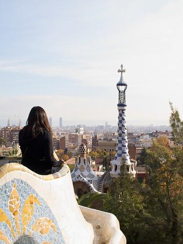 Barcelona 116