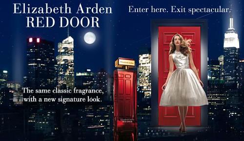 Elizabeth_Arden_Red_Door_1