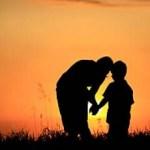 Ibu Bapa Bukan Liabiliti