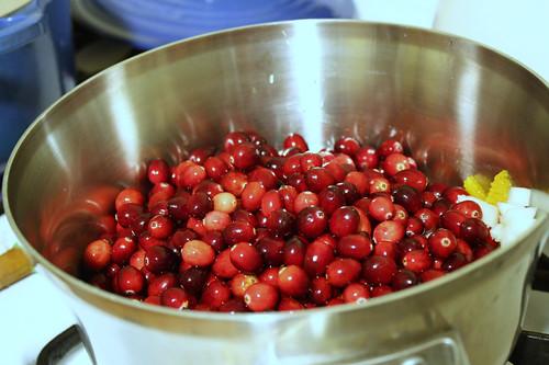 cranberry_chutney