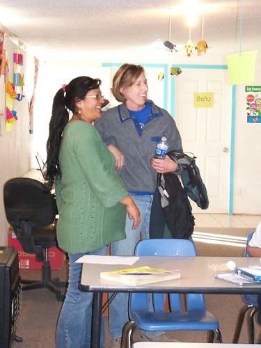 Juarez November 2010 135.JPG