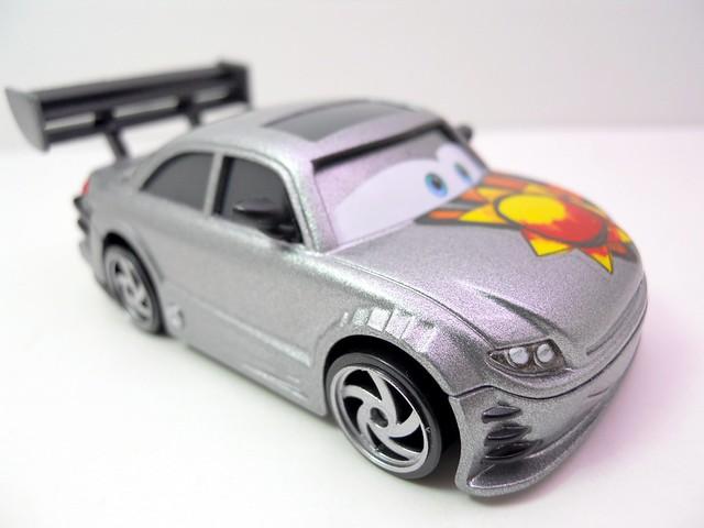 disney Cars Toon Manji (2)