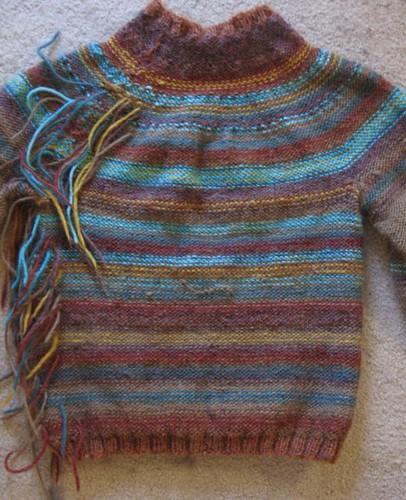 a4astripedsweater1e