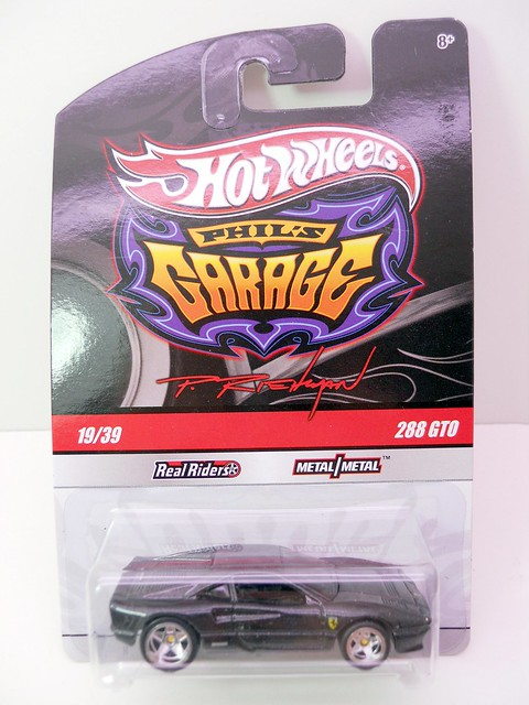hot wheels phils garage 288 gto (1)