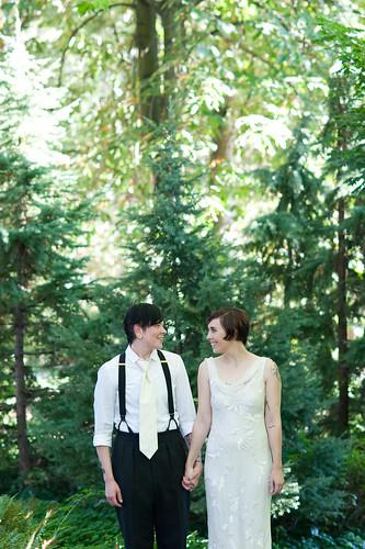 Julia & Shannon-0139