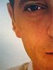 """Bestiole e bestiacce, di David Sedaris, illustrato da Ian Falconer, Mondadori 2011; Art director: Giacomo Callo; Graphic Designer: Manuele Scalia; alla cop.: """"illustrazione di Ian Falconer""""; q. di cop.: """"foto © Hugh Hamrock"""" (part.), 3"""