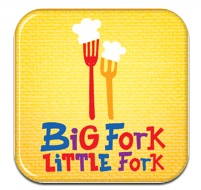 Big Fork Little Fork for iPad on the iTunes App Store_1292259478857