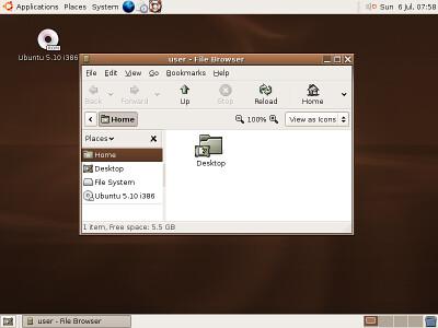 Ubuntu-desktop-2-510-20080706