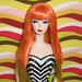lemon & tangerine by Fashion Fever Barbies