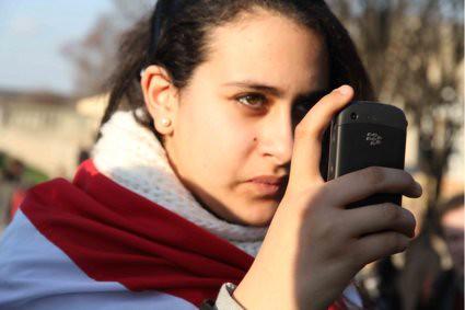 11b11 Mani anti Mubarak y otros_0113 baja