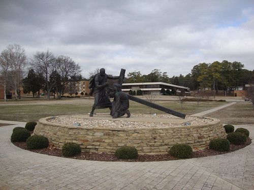 Oakwood University, Huntsville AL