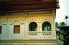 Wat Thakhok - Chiang Khan, Thailand_2 by Anomalous_A