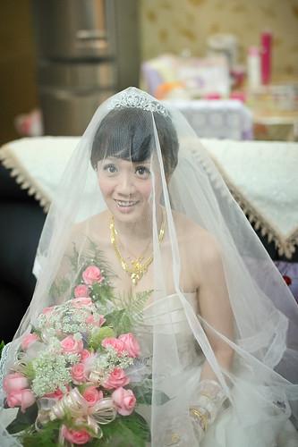 YCMH_Wedding_146