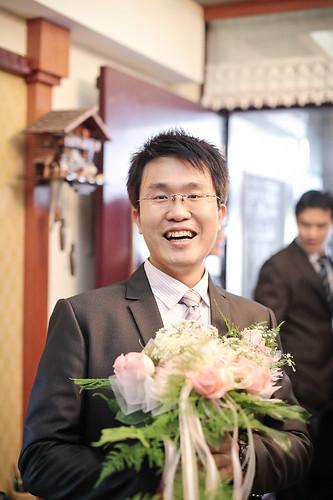 YCMH_Wedding_059