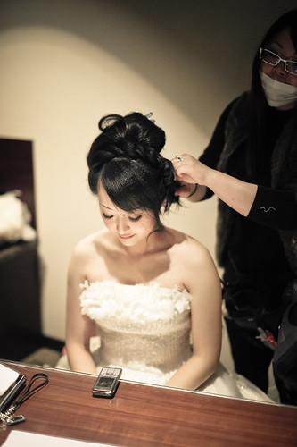 KWWJ_Wedding_011