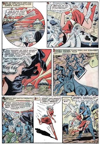 planet comics 60 - mysta (may 1949) 02