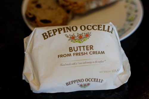 Eataly - Beppino Occelli
