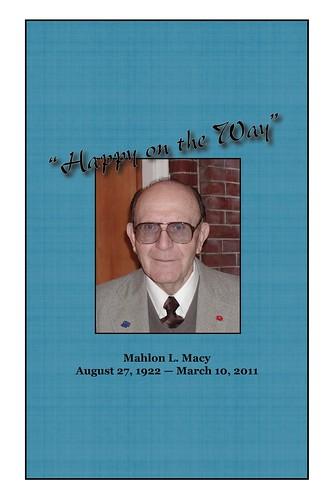Mahlon Macy-1