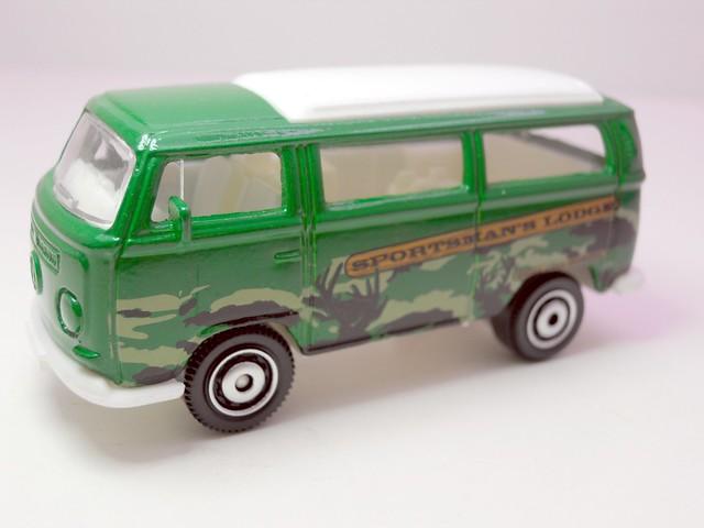 matchbox volkswagen t2 bus (2)