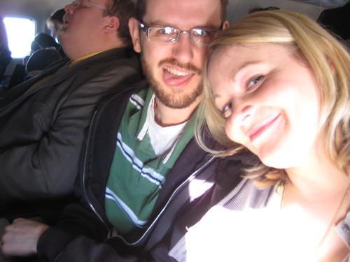 snoring guy on plane, argh