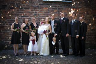 Fam Olofssons