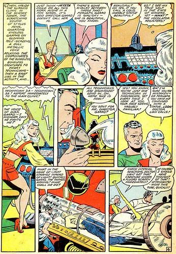 Planet Comics 56 - Mysta (Sept 1948) 03