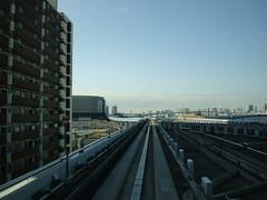 Tokyo Odaiba