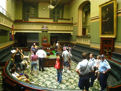 NSW Legislative Assembly