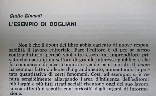 Alla ricerca del tempo libero, a cura di Ettore Albertoni, Leone Diena, Adriano Guerra, Tamburini editore 1964, copertina e impaginazione di Laura Mazzi: p. 104 (part.)