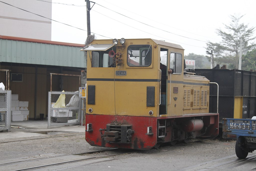 20110227_01_Sugar refinery_50