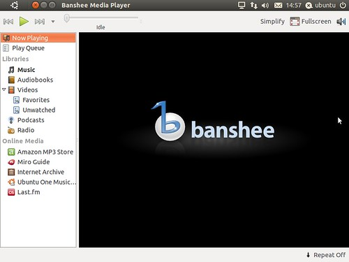 Banshe_11.04