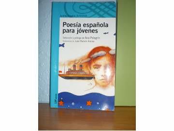 poesia-espanola-para-jovenes_vip