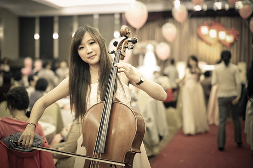 KWWJ_Wedding_388