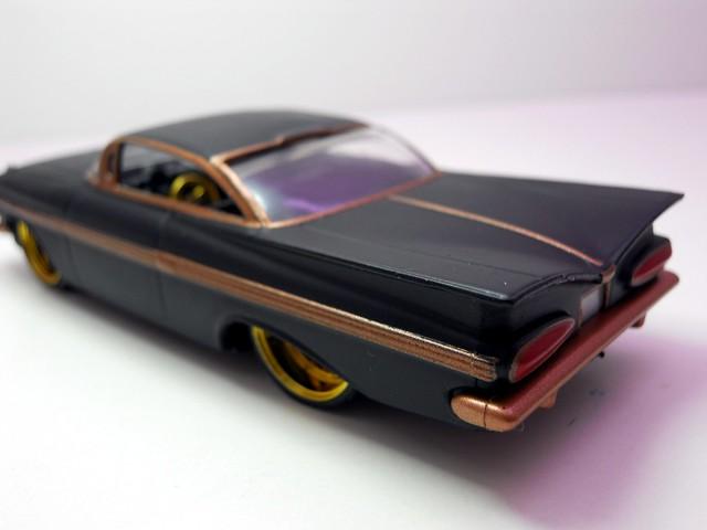 hot wheels custom design '59 chevy impala (9)