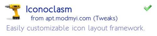 iconclasm