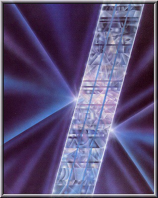 3_Illumination_Window_1989