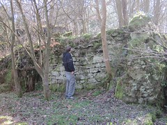 Roxby Mill