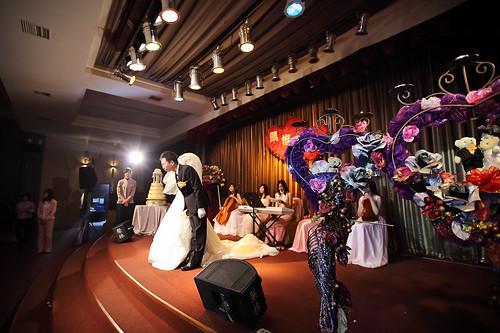 KWWJ_Wedding_329